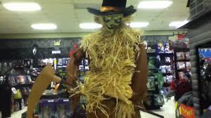 Spirit Halloween San Diego by Collection Spirit Halloween Bakersfield Pictures 100 100 Spirit