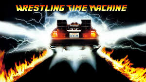 Halloween Havoc 1997 Eddie Guerrero by Nerdfect Strangers