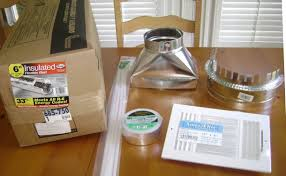 Easy Heat Warm Tiles Thermostat Recall by How To Add An Air Duct To A Room