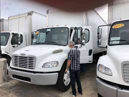 100 Ryder Truck Driving Jobs 90 Reviews And Complaints Pissed Consumer