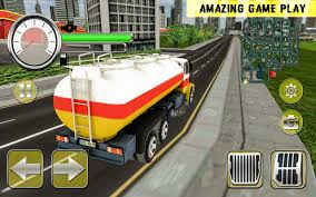 Grand City Oil Truck Driver Scania Truck Driving Simulator The Game Hd Gameplay Wwwsvetsim Video Euro 2 Pc 2013 Adventures Of Me Call Of Driver 10 Apk Download Pro Free Android Apps Medium Supply 3d Simulation Game For Scs Softwares Blog Cargo Offroad Download And Going East Key Keenshop Beta Www Crazy Army 2017 1mobilecom Czech Finals Young European 2012