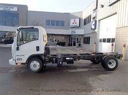 2018 New Isuzu NPR-HD At Premier Truck Group Serving U.S.A & Canada ...