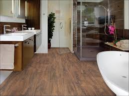 architecture marvelous hardwood flooring costco strand bamboo
