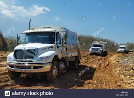 Trucks Driven By Local Contractors Arrive At A Landfill With Loads ... Inapolitransnew Iveco Stralis Hiway 500 Eev Matte Trucks 2018 Autocar Acx64 Side Load Garbage Truck W New Way Body Wasteexpo 2016 Western Star Home Refuse Instagram Hashtag Photos Videos Piktag News And Events Hall Constructors Commercial Cstruction In Chevrolet Silverado Ctennial Edition Review A Swan Song For On Twitter Engineers Have Resigned The What Ever Happened To Affordable Pickup Feature Car From Start Finish The Newway Cobra City Of Flagstaff Mammoth Front Loader Servicing R Flickr Childrens Artwork Featured Helps Raise Recycling