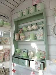 pin marleen vergeer auf home ideas furniture colours