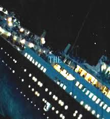 titanic sinking animation 2012 titanic sinking animated gif sinks ideas