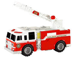100 Matchbox Fire Trucks Amazoncom Real Action Truck Toys Games