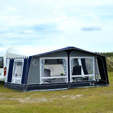 Isabella Awning Awning Freedom Freedom Caravans Awning Isabella ... Porch Awning For Sale Metal Front Awnings How To Make Carports Second Hand Caravan In Somerset Caravans 4 Articles With Ideas Tag Excellent Back Interior Awnings Lawrahetcom Used Isabella Spares Triple Suppliers And Caravans Awning Bromame A C Idea Planning Entrancing Image Of Cheap Rally All Season Homestead Accsories Equipment