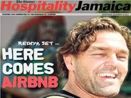 Front Desk Agent Jobs In Jamaica by Jamaica Gleaner