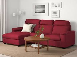 100 Latest Couches Design Your Own Sofa Planners IKEA