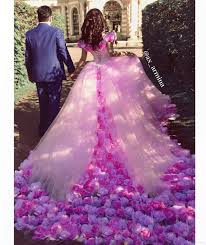 luxury pink masquerade sweet 16 quinceanera dresses 2017 ball gown
