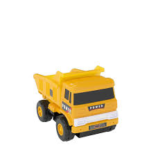 BeachAudio: Mota MTTY-TT-4 Mini Toy Dump Truck Toys Yellow ... Amazoncom John Deere 21 Big Scoop Dump Truck Toys Games Garbage Playset For Kids Toy Vehicles Boys Youtube Vtech Put Take Dumper Target Australia Caterpillar Cstruction Unboxing Review Bruder Mack Granite With Snow Plow Blade Store Sun Of The Week Heavy Duty Ride On Imagine Tonka Steel Mighty On American Plastic 16 Assorted Colors Recycling Educational To End 31220 1215 Pm Soft Beach Set Carousell Mack Wsnow Minds Alive Crafts Books