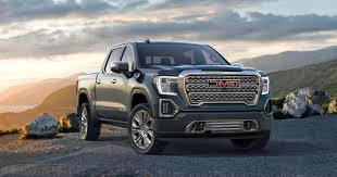 100 Hyundai Truck Best 2019 Pickup Concept And Review Review Cars 2019