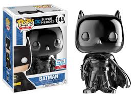Barnes & Noble NYCC 2017 Exclusive Funko POPs! Out Now! - FPN Christmas Events In Little Rock And Central Arkansas Barnes Noble And Charming Barned Nobles 14 Clotheshopsus The Mitten Kitchen Opens One Ldoun Birthday Cards Alanarasbachcom College Bookstore Hours Noble Bookstore Chiu Anh Urban Books Union Square Ephemeral New York Meet Two Saline County Authors At Book Signings Saturday Lr Business Strategy Fancy Plastic Bags