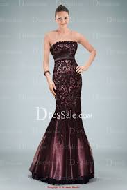 shop formal dresses online photo album hausse