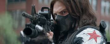 9 Bucky Moments We Want To See In Future Marvel Movies