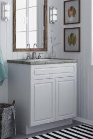 Best Bathroom Vanities Toronto by How To Maximize Your Small Bathroom Vanity Overstock Com