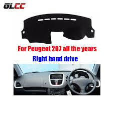 Car Dashboard Covers Mat For Peugeot 207 All The Years Right Hand ... Dashboard Covers Nissan Forum Forums Dash Cover 19982001 Dodge Ram Pickup Dash Cap Top Fixing The Renault Zoes Windscreen Reflection Part 2 My Aliexpresscom Buy Dongzhen Fit For Toyota Prius 2012 2016 Car Coverking Chevy Suburban 11986 Designer Velour Custom Cover Try Black And White Zebra Vw New Beetle For Your Lexus Rx270 350 450 Accsories On Carousell Revamping A 1985 C10 Silverado Interior With Lmc Truck Hot Rod Network Avalanche 01 06 Stereo Removal Easy Youtube Dashboard Covers Mat Hover Wingle 6 All Years Left Hand Sterling Other Stock P1 Assys Tpi