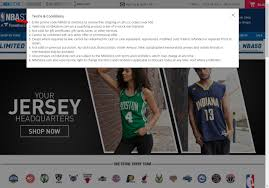 Nba Store Free Shipping Promo Code / Therabreath Plus Rt Sports Coupon Code Maya Restaurant Coupons Wp Engine Coupon Code 20 Off First Customer Discount 2019 App Page Champs Sports Dr Jays June 2018 Method Soap Yoshinoya November Pinkberry Snapfish Uk Mermaid Janie And Jack Printable August Marks Work Wearhouse Next Chapter For The Nike Lebron 16 Facebook 25 Jersey Promo Codes Wethriftcom Codes Our Current Discount Net World Tshop Promo August