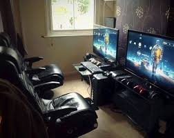 jeux de amoure dans la chambre gaming rooms any would be proud to call his own 23 photos