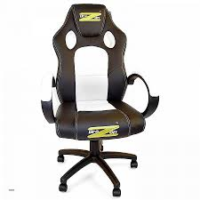 Cheap Good Gaming Chairs | China Modern Cheap Price Mesh Gaming ... 8 Best Gaming Chairs In 2019 Reviews Buyers Guide The Cheap Ign Updated Read Before You Buy Gaming Chair Best Pc Chairs You Can Buy The What Is Chair 2018 Reviewnetworkcom Top Of Range Fablesncom Are Affordable Gamer Ergonomic Computer 10 Under 100 Usd Quality Ones Can Get On Amazon 2017 Youtube 200