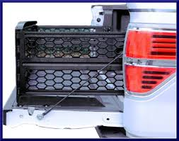 Lund Bed Extender by The 25 Best Truck Bed Extender Ideas On Pinterest Flatbeds For