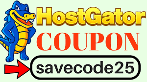HostGator Coupon Code 2017 - A Big Discount Hostgator Coupon October 2018 Up To 99 Off Web Hosting Hostgator Code 100 Guaranteed Deal 2019 Domain Coupons Hostgatoruponcodein Discount Wp Calamo Hostgator Coupon Build Your Band Website In 5 Minutes And For Less Than 20 New 75 Off Verified Sep Codes Shared Plan Comparison Deals 11 Best Coupon Code India Codes Saves People Cash On Your