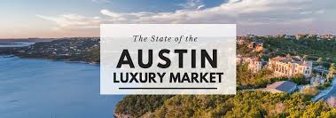 The State Of The Austin Luxury Market – Independence Title Hibiscus Tours Intertional Luxury Real Estate Charleston Sc Top Realtors Watson Realty Corp Home Council Maya Thomas Llc Broker Marketing Press My Blog Mountain Side Properties Molly Miller New Hampshire Karin Cheng Best Designation Pictures Interior Design Ideas Acton Realtor Maureen Deleo Recognized For Performance In Brittany Burns Earns Certified Specialist Cerfication