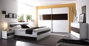 chambre a coucher complete conforama chambre a coucher conforama