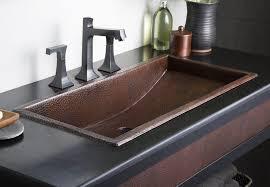 Two Faucet Trough Bathroom Sink by Bathroom Sink Porcelain Bathroom Sink Double Sink Vanity Trough