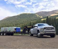 63 Luxury Pickup Truck Towing Capacity   Diesel Dig The Ram 2500 Combines Whats Expected Of A Heavy Duty Pickup Power 2018 New Trucks Ultimate Buyers Guide Motor Trend Defines Heavy Duty With Combined Towing And Payload Capacity J2807 Tow Figures Announced 2015 Chevrolet Silverado Gmc Sierra 1500 2017 Chevy 3500 Hd Payload Towing Specs How Mitsubishi L200 Offers 35tonne Towing Capacity Myautoworldcom What To Know Before You Fifthwheel Trailer Autoguidecom News Capacities Explained Examples Youtube For Sake Learn The Difference Between Trailering Pickup Capacity Charts Simplistic Truck