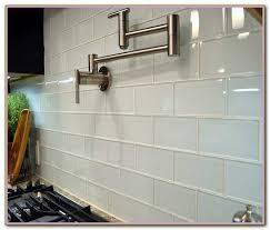 american olean subway tile tiles home decorating ideas jd2dqjvaez
