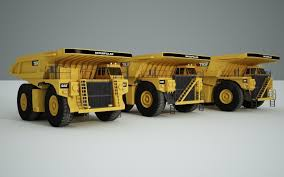 Caterpillar Truck Collection 3D | CGTrader 2002 Caterpillar 775d Offhighway Truck For Sale 21200 Hours Las Rc Excavator Digger Remote Control Crawler Cstruction On Everything Trucks Driving The New Breaking News To Exit Vocational Truck Market Fleet Diamond Ming South Africa Stock Photo 198 777g Dump Diecast Vehical Caterpillar 771d Haul For Sale Rigid Dumper Dump Artstation Carrier Arthur Martins Ct660 V131 American Simulator 793f 2009 3d Model Hum3d 187 772 High Line Series