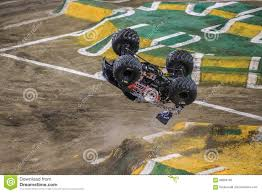 Metal Mulisha Upside Down Editorial Stock Photo. Image Of Metal ... Metal Mulisha Driven By Todd Leduc Party In The Pits Monster Jam San Freestyle From Las Vegas March 23 Its Time To At Oc Mom Blog Image 2png Trucks Wiki Fandom Powered Amazoncom Hot Wheels Vehicle Toys Games Monsters Monthly Toddleduc And Charlie Pauken Qualifying Rev Tredz Walmart Canada Truck Photo Album With Crushable Car Mike Mackenzies Awesome Replica Readers Ride Rc