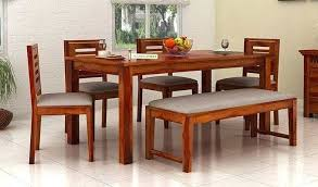Full Size Of Bentwood Table 2 Bench Chairs Set Corner Kitchen Outdoor Buy 6 Dining With