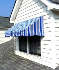 Canvas Awnings For Sale Front Door Cloth Patios - Lawratchet.com Image Of Front Door Awning Glass Entry Doors Pinterest Canvas Awnings For Sale Newcastle Over Doors Windows Lawrahetcom Backyards Steel Mansard Window Or Wood Porch Canopy Uk Grp Porch Awning For Sale Chrissmith Diy Kits Bromame Ideas Entrance Roof Articles With Tag Beautiful Cloth Patios Prices