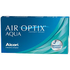Alcon Surgical Sinking Spring Pa by Contact Lenses Online Cvs Pharmacy Optical