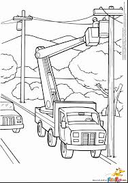 Monster Truck Coloring Book | Free Coloring Pages Hot Wheels Monster Truck Coloring Page For Kids Transportation Beautiful Coloring Book Pages Trucks Save Best 5631 34318 Ethicstechorg Free Online Wonderful Real Books And Monster Truck Pages Com For Kids Blaze Of Jam Printables Archives Pricegenie Co New Pdf Cinndevco 2502729