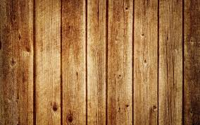 Textured Barn Board Wallpaper ✓ HD Wallpaper Barn Wood Brown Wallpaper For Lover Wynil By Numrart Images Of Background Sc Building Old Window Wood Material Day Free Image Black Background Download Amazing Full Hd Wallpapers Red And Wooden Wheel Mudyfrog On Deviantart Rustic Beautiful High Tpwwwgooglecomblankhtml Rustic Pinterest House Hargrove Reclaimed Industrial Loft Multicolored Removable Papering The Wall With Barnwood Home On The Corner Amazoncom Stikwood Weathered 40 Square Feet Baby Are You Kidding Me First This Is Absolutely Gorgeous I Want