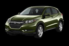Honda Cars Coupe Hatchback Sedan Suvcrossover Truck Van In Small ... Honda Ridgeline The Car Cnections Best Pickup Truck To Buy 2018 2017 Near Bristol Tn Wikipedia Used 2007 Lx In Valblair Inventory Refreshing Or Revolting 2010 Shadow Edition Granby American Preppers Network View Topic Newused Bova Little Minivan Reviews Consumer Reports Review With Price Photo Gallery And Horsepower 20 Years Of The Toyota Tacoma Beyond A Look Through