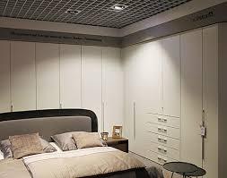 möbelabverkauf schlafzimmer kleiderschränke reduziert