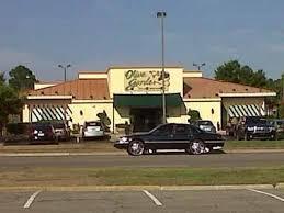Hepatitis scare prompts lawsuit against Olive Garden WRAL