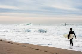 100 Silver Strand Beach Oxnard Best Es In Ventura County Expert Guide To Traveling Surfing
