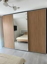 nolte schlafzimmer schrank in hessen ebay kleinanzeigen