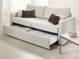 futon sofa bed big lots bed ideas futon sofa bed fantastic