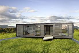 100 Container Homes Prices Australia Prefabricated Shipping For Sale