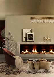 8 Interior Design Trends For 2018 To Improve Your Home Decor ... Top Interior Design Decorating Trends For The Home Youtube Designer Interiors 2017 2016 Four For 2015 1938 News 8 2018 To Enhance Your Decor Remarkable Latest Pictures Best Idea Home Design Allstateloghescom 2014 Trend Spotting Whats In And Out In The Hottest Interior Trends Keysindycom