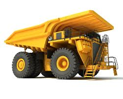 Off Road Dump Truck - 3D Models – 3D Horse Euclid Single Axle Offroad Dump Truck For Sale By Arthur Trovei A40g Offroad Volvo Cstruction Equipment Pinterest Off Road Dump Trucks At A Cstruction Site Made Cat Or Stock Road For Sale And Straight Together With Used White Dumping Soil In My Home Ground Photo Picture Unveils Resigned 730 Ej And 735 Articulated Bell Truck Junk Mail Kamaz 6522 Editorial Stock Photo Image Of Machinery 101193988 Simpleplanes Bmt Trailer The First In The United States Must Go Ming Liukov 164609948 2011 Unverified Komatsu Hd3257 End Howley