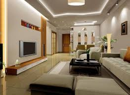 Most Popular Living Room Paint Colors 2012 by Most Popular Wood Floor Color 2012 Living Room Paint Colors 2012