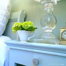100 Eclectically My Feature In Vintage Home Tour KristyWickscom